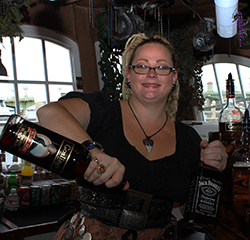 Jenny in the Bar 01 Cropped 250 W